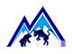 Mike Seidls Investorschule Logo